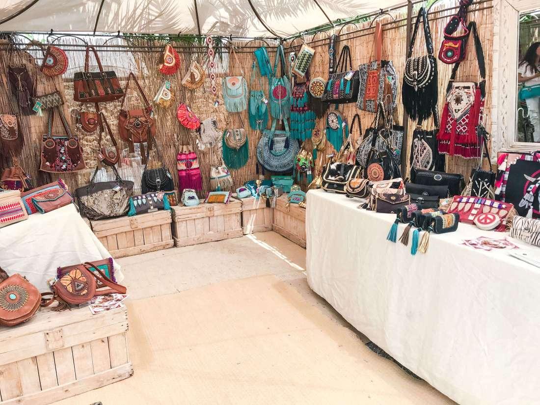 lasdalias-7-mercatini hippie- borse etniche