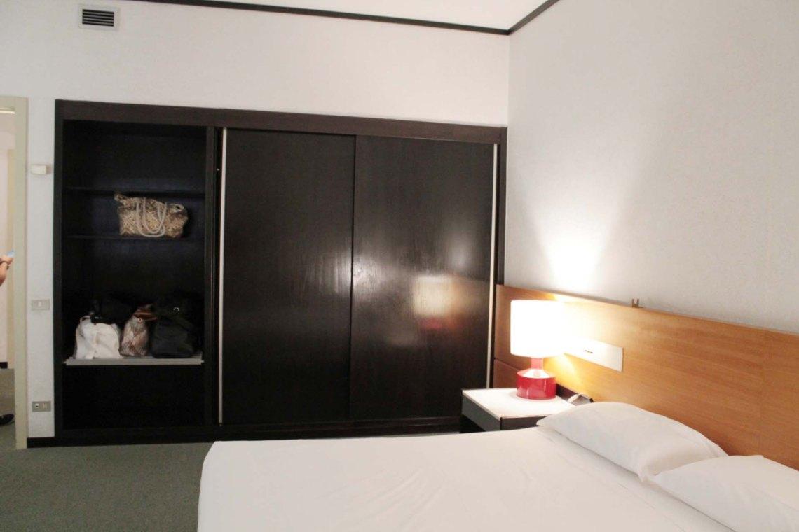 hotel-president-lecce-stanza 3