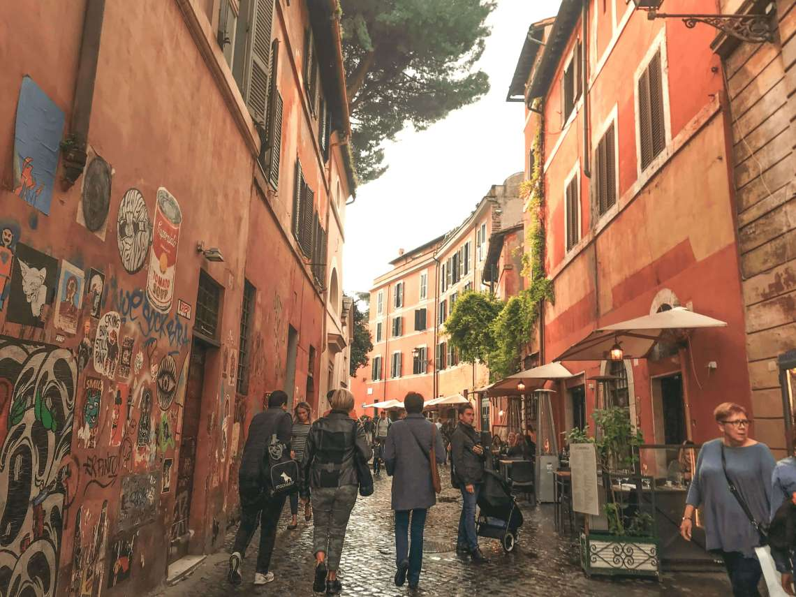 roma-trastevere-2-min