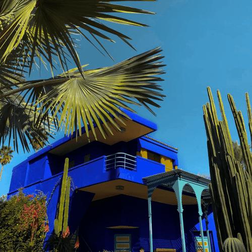 gardens-majorelle-marrakech-3-min