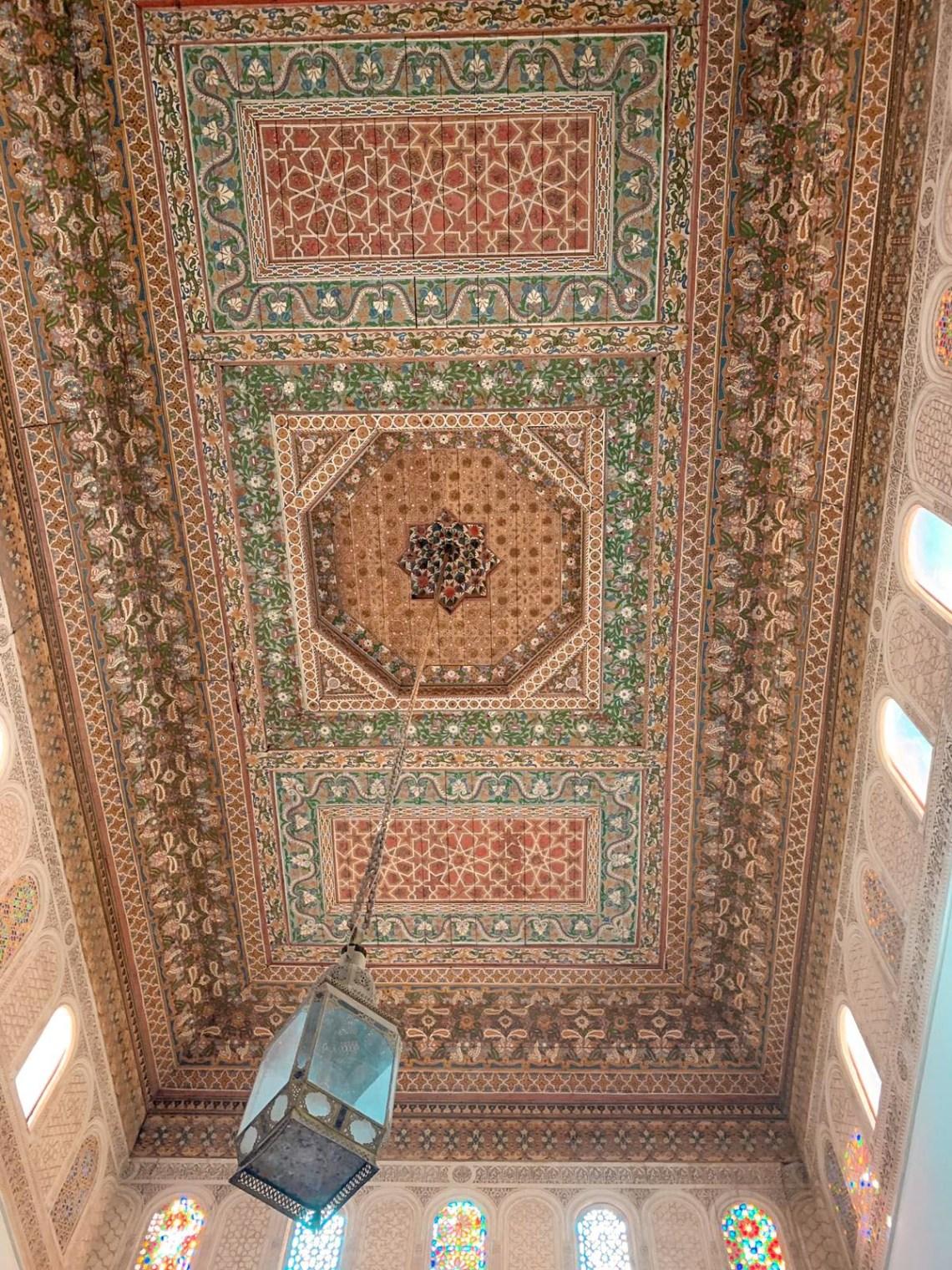 palace-bahia-marrakech-12-min