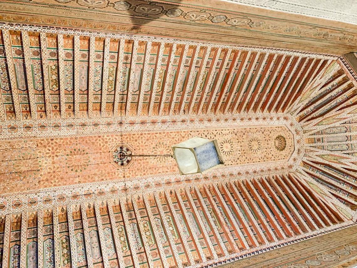 palace-bahia-marrakech-2-min