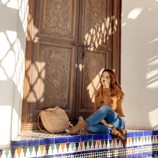 palace-bahia-marrakech-min