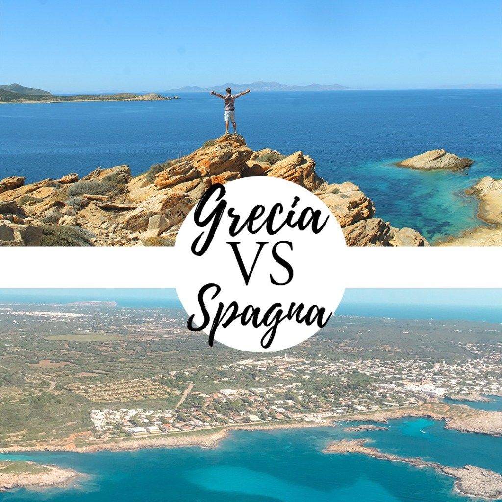 Grecia Spagna-CoverBlog