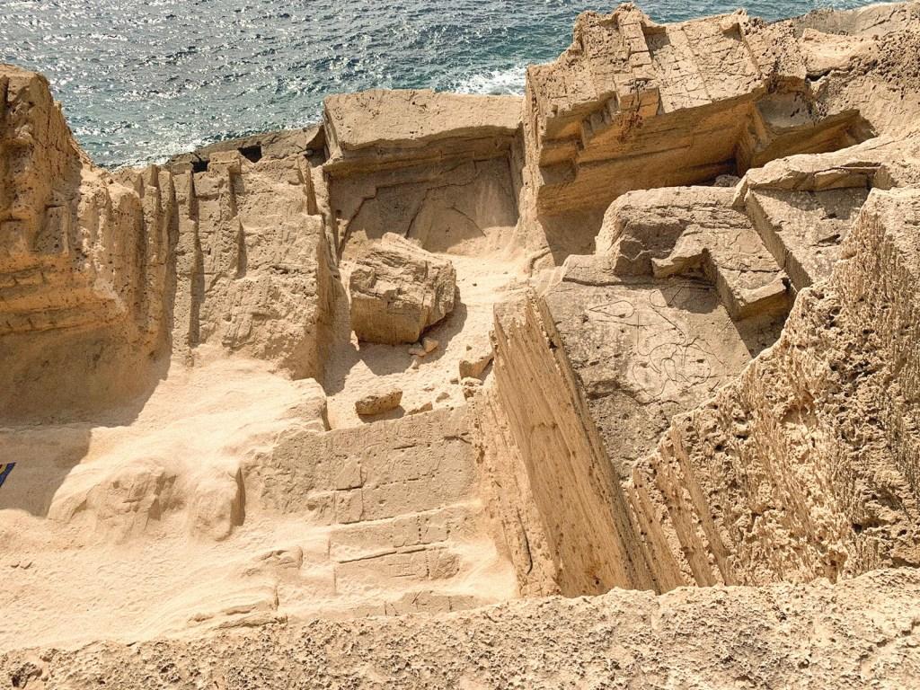 Ibiza Atlantis Sa Pedrera