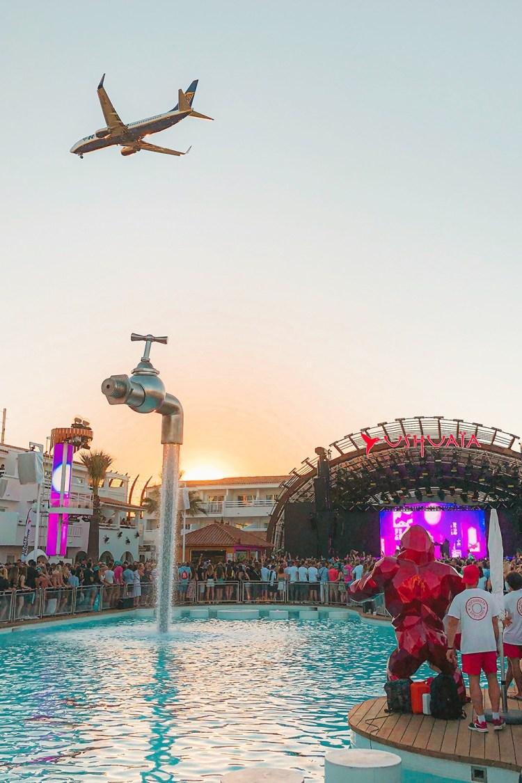 Ibiza 2020 cosa aspettarsi