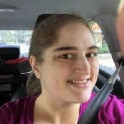 Amanda Russel