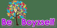 Be Boyzself