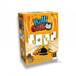 https www bec et croc com jeux de cartes jeux de des 11949 tapis geant de cartes tisse 77 x 77 cm html