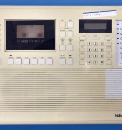 nutone im 5006 intercom parts [ 4452 x 3180 Pixel ]