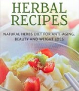 Forever-Young-Herbal-Recipes_05