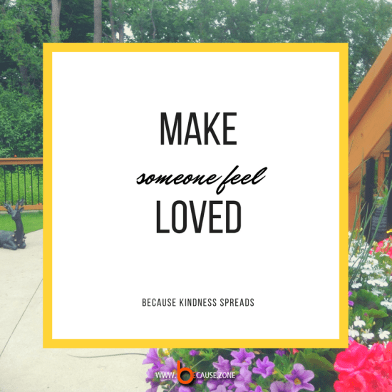 make-someone-feel-loved