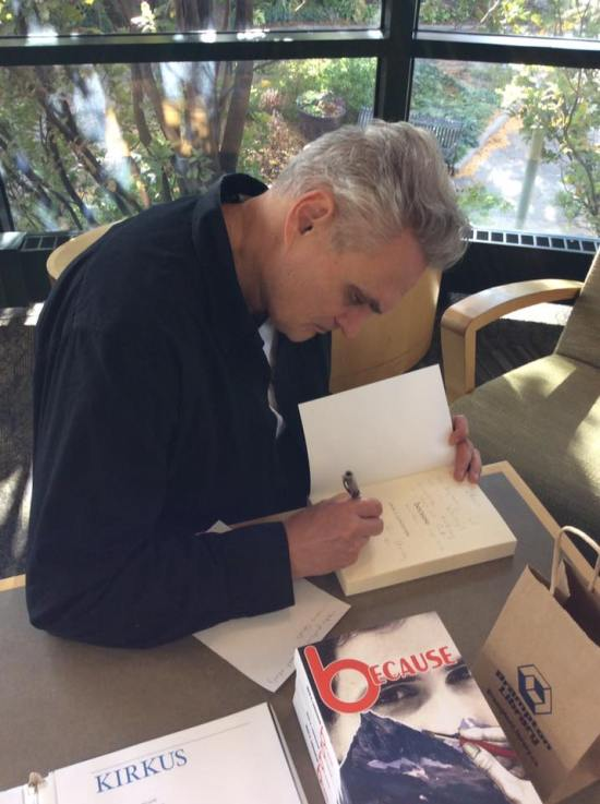 book-signing-indie-author-day-october-8-2016-2