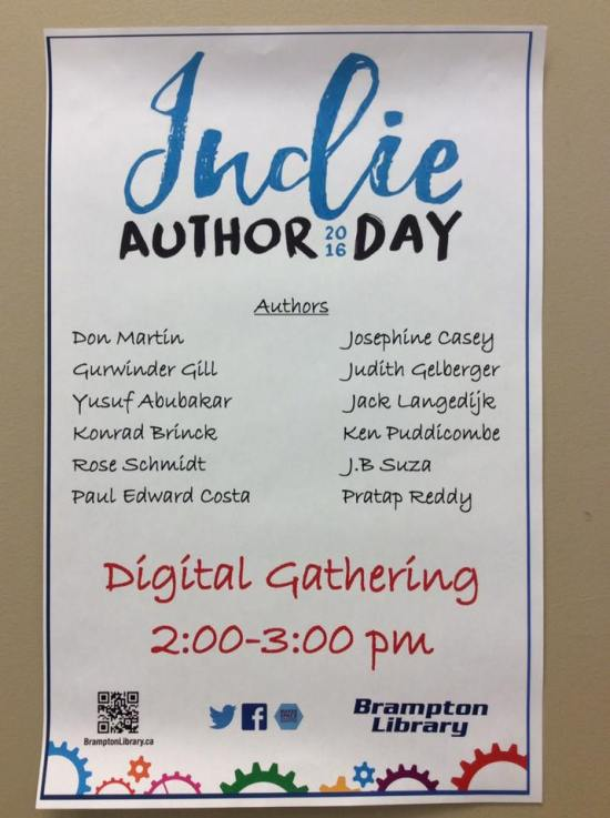 indie-author-day-october-8-2016