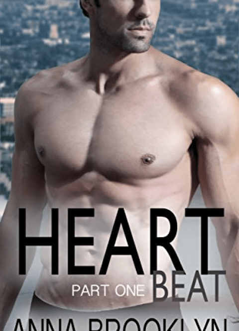Heartbeat: Part 1
