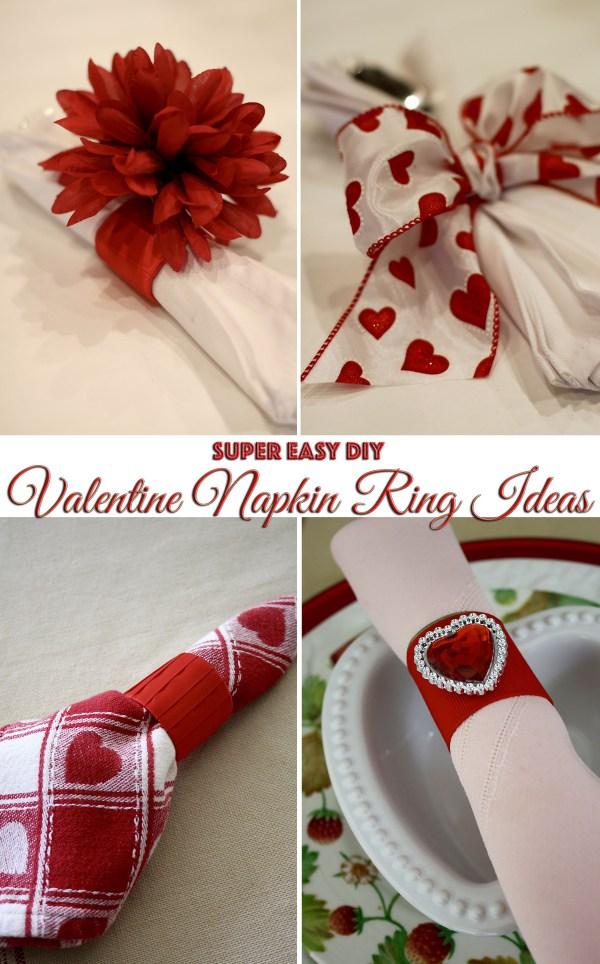ValentineNapkinRingTitle