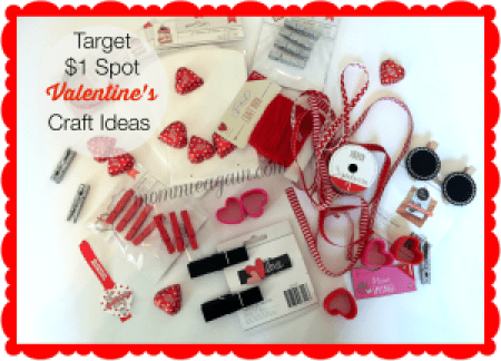 Valentines-Target-Spot-Crafts