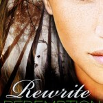 Review ~ Rewrite Redemption by J.H. Walker