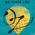 Review – No Place like Oz by Danielle Paige #coyer