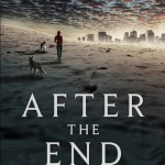 Review ~ After the End by Amy Plum