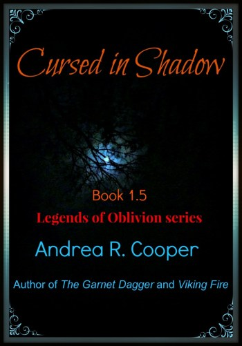 Cursed_in_Shadow_Cover2