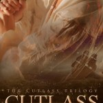 Cutlass by Ashley Nixon Review & Blog Tour