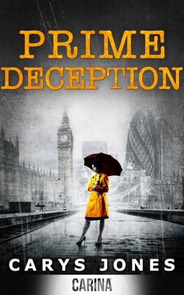Prime_Deception