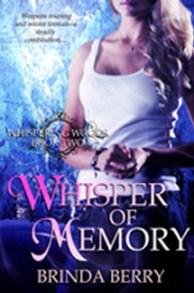 WhisperofMemory