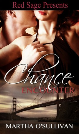 chance_encounter_cov
