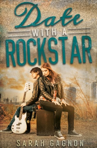 Date-Rockstar-Gagnon-coverfinal-Full