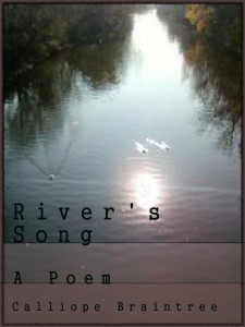 best_river_cover