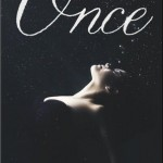Once by Staci Hart