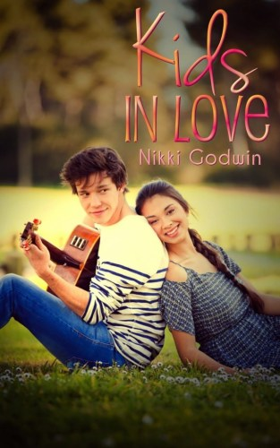 Kids_in_Love_ebook_cover