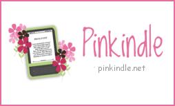 pinkindle-grab2
