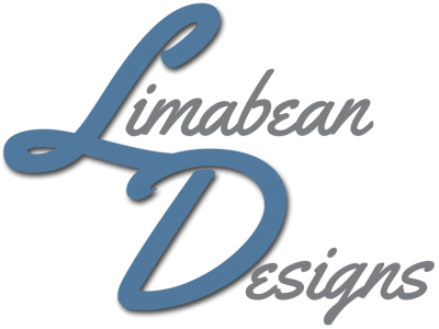 LimabeanDesigns