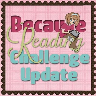 BR Challenge Update