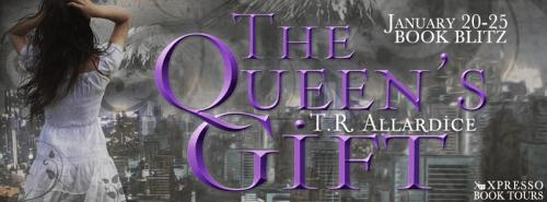 QueensGiftBlitzBanner6
