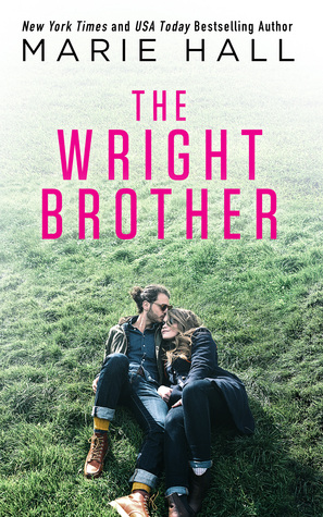 #Review ~ The Wright Brothers by Marie Hall ~ MyTBR & Shotgun
