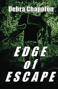 Edge_of_Escape_Cover_for_Kindle