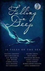 Falling in Deep