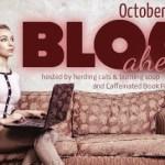 Blog Ahead Goal Post #BlogAhead2015