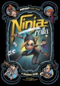Read ~ Ninjarella