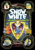 Read ~ Snow White and the Seven Robots