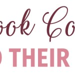 A Book Couple and their book guest post ~ Fantasy is More Fun