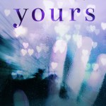 #Review ~ Yours by Jasinda Wilder
