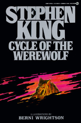 cycle-of-the-werewolf