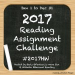 #2017HW Reading List