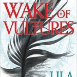 Unexpectedly good! Wake Of Vultures #review