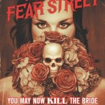 3 Star #Review ~ You May Now Kill the Bride (Return to Fear Street #1) by R.L. Stine