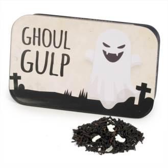 wicked_ghoul_gulp_retina